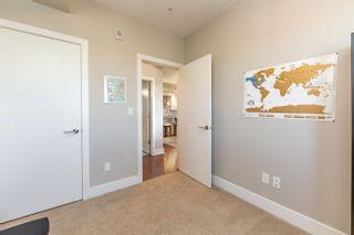 Photo 28: 707 200 BELLEROSE Drive: St. Albert Condo for sale : MLS®# E4258774