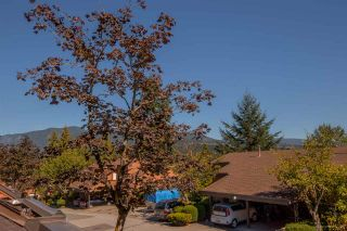 """Photo 18: 431 CARDIFF Way in Port Moody: College Park PM Townhouse for sale in """"EASTHILL"""" : MLS®# R2111339"""