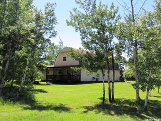 Photo 26: 316 318 7th Street East in Meadow Lake: Residential for sale : MLS®# SK850771