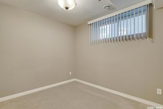 Photo 39: 426 Trimble Crescent in Saskatoon: Willowgrove Residential for sale : MLS®# SK865134