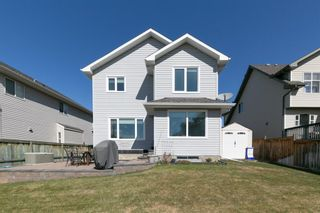 Photo 34: 11363 Rockyvalley Drive NW in Calgary: Rocky Ridge Detached for sale : MLS®# A1100080