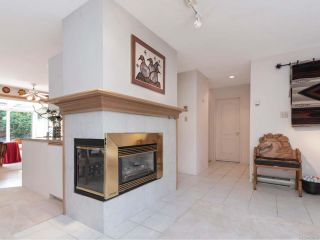 Photo 4: 622 Pine Ridge Crt in COBBLE HILL: ML Cobble Hill House for sale (Malahat & Area)  : MLS®# 828276