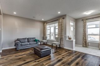 Photo 7: 138 Howse Drive NE in Calgary: Livingston Detached for sale : MLS®# A1084430