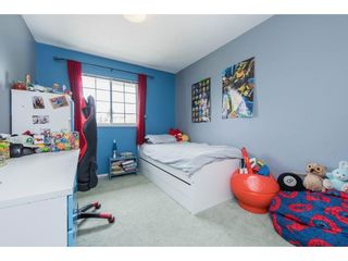 """Photo 21: 33563 KNIGHT Avenue in Mission: Mission BC House for sale in """"HILLSIDE"""" : MLS®# R2601881"""