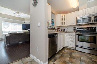 "Photo 5: 413 14377 103 Avenue in Surrey: Whalley Condo for sale in ""Claridge Court"" (North Surrey)  : MLS®# R2189237"