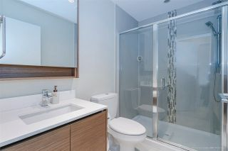 """Photo 14: 308 2135 HERITAGE PARK Lane in North Vancouver: Seymour NV Townhouse for sale in """"Loden Green"""" : MLS®# R2563569"""