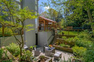 """Photo 32: 2781 126 Street in Surrey: Crescent Bch Ocean Pk. House for sale in """"Crescent Heights"""" (South Surrey White Rock)  : MLS®# R2571292"""