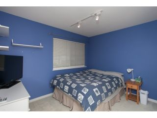 """Photo 14: 54 15959 82ND Avenue in Surrey: Fleetwood Tynehead Townhouse for sale in """"CHERRY TREE LANE"""" : MLS®# R2035228"""