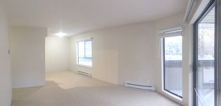Photo 4: 202 975 W 13TH Avenue in Vancouver: Fairview VW Condo for sale (Vancouver West)  : MLS®# R2423003