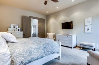 Photo 23: 7 1359 69 Street SW in Calgary: Strathcona Park Row/Townhouse for sale : MLS®# A1112128
