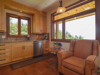 Photo 19: 6472 BISHOP ROAD in COURTENAY: CV Courtenay North House for sale (Comox Valley)  : MLS®# 775472