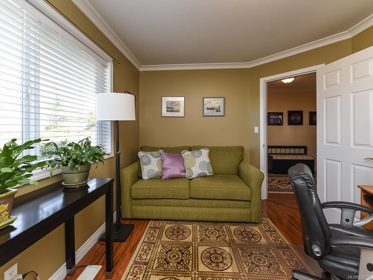Photo 19: Photos: 2165 Stirling Cres in COURTENAY: CV Courtenay East House for sale (Comox Valley)  : MLS®# 826759