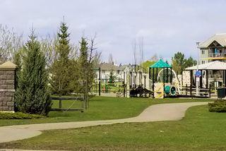 Photo 30: 2056 BRENNAN Crescent in Edmonton: Zone 58 House for sale : MLS®# E4263935