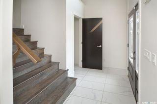 Photo 5: 339 Boykowich Street in Saskatoon: Evergreen Residential for sale : MLS®# SK870806