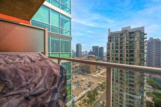 Photo 15: 1910 135 13 Avenue SW in Calgary: Beltline Apartment for sale : MLS®# A1134718