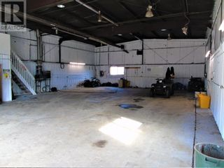 Photo 14: 912 8 Street NW in Slave Lake: Industrial for sale : MLS®# A1148860