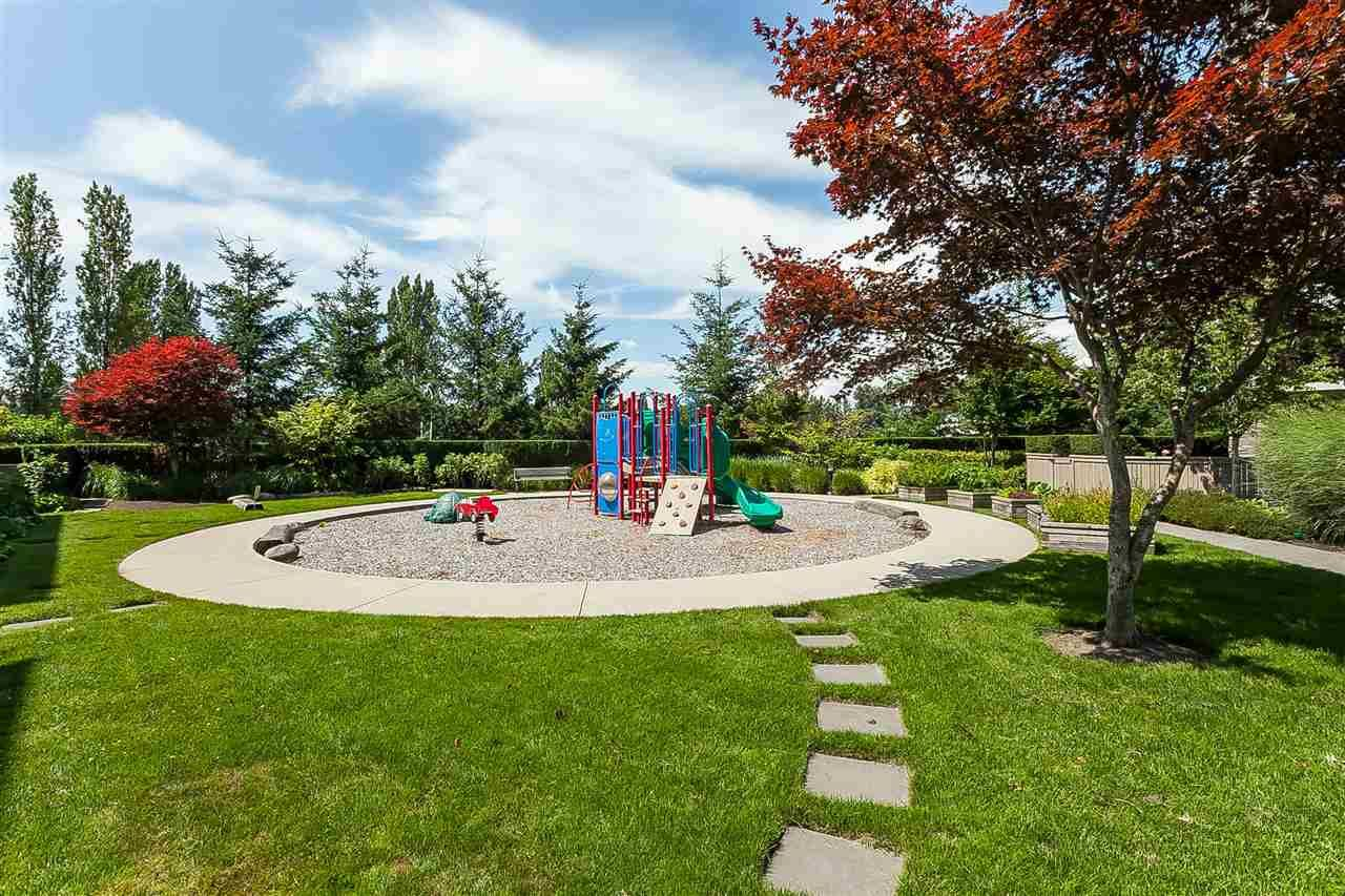 """Photo 15: Photos: 223 5655 210A Street in Langley: Salmon River Condo for sale in """"Cornerstone"""" : MLS®# R2407057"""