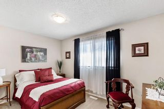 Photo 15: 111 Carr Place: Okotoks Detached for sale : MLS®# A1077007