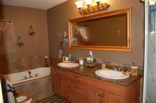 "Photo 9: 12317 CARDINAL Place in Mission: Steelhead House for sale in ""STEELHEAD"" : MLS®# F1000642"