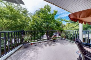 Photo 28: 6 6262 ASH Street in Vancouver: Oakridge VW Townhouse for sale (Vancouver West)  : MLS®# R2598510