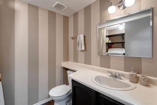 Photo 15: 122 1190 Ranchview Road NW in Calgary: Ranchlands Row/Townhouse for sale : MLS®# A1110261
