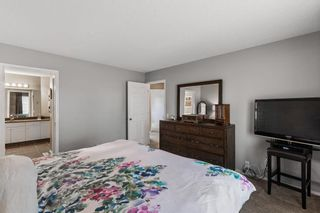 Photo 17: 296 Mt. Brewster Circle SE in Calgary: McKenzie Lake Detached for sale : MLS®# A1118914