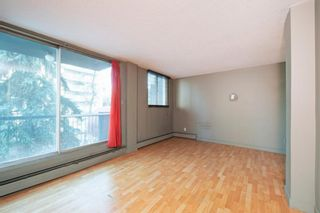 Photo 3: 201 1111 15 Avenue SW in Calgary: Beltline Apartment for sale : MLS®# A1074011