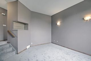 Photo 13: 379 Coventry Road NE in Calgary: Coventry Hills Detached for sale : MLS®# A1148465