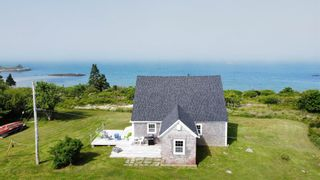 Photo 7: 834 Rockland Road in East Ragged Island: 407-Shelburne County Residential for sale (South Shore)  : MLS®# 202109040