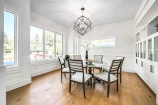Photo 4: 85 Capri Avenue NW in Calgary: Collingwood Detached for sale : MLS®# A1142193
