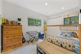 """Photo 15: 170 BROOKSIDE Drive in Port Moody: Port Moody Centre Townhouse for sale in """"Brookside Estates"""" : MLS®# R2616873"""