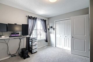 Photo 30: 1103 125 Panatella Way NW in Calgary: Panorama Hills Row/Townhouse for sale : MLS®# A1143179