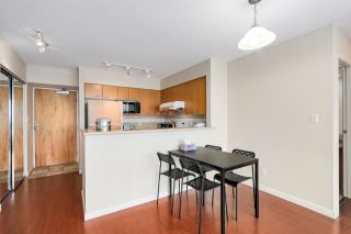 "Photo 5: 2308 6088 WILLINGDON Avenue in Burnaby: Metrotown Condo for sale in ""THE CRYSTAL"" (Burnaby South)  : MLS®# R2176429"