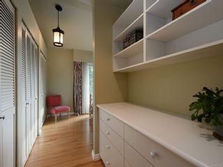 Photo 15: 834 Pears Rd in : Me Metchosin House for sale (Metchosin)  : MLS®# 864103