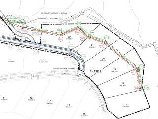 Photo 8: L 18 3100 KICKING HORSE DRIVE in Kamloops: Juniper Heights Lots/Acreage for sale : MLS®# 164214