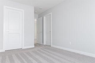 Photo 26: 3627 2 Street in Edmonton: Zone 30 House Half Duplex for sale : MLS®# E4228108
