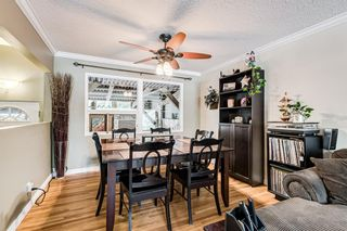 Photo 19: 82 Thornlee Crescent NW in Calgary: Thorncliffe Detached for sale : MLS®# A1146440