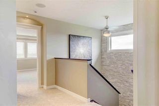 Photo 35: 24 CRANARCH Heights SE in Calgary: Cranston Detached for sale : MLS®# C4253420