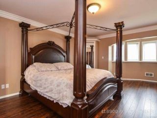 Photo 19: 698 Windsor Pl in CAMPBELL RIVER: CR Willow Point House for sale (Campbell River)  : MLS®# 745885