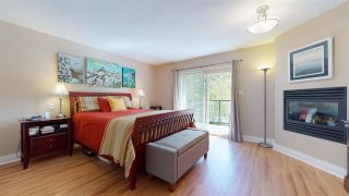 Photo 25: 58 41050 TANTALUS Road in Squamish: Tantalus Townhouse for sale : MLS®# R2578298