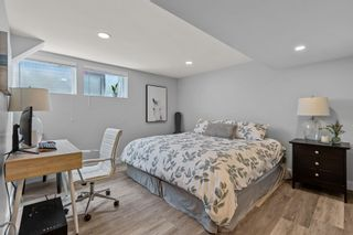 Photo 25: 22070 CLIFF Avenue in Maple Ridge: West Central House for sale : MLS®# R2606593