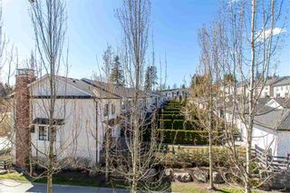 """Photo 8: 5 1240 HOLTBY Street in Coquitlam: Burke Mountain Townhouse for sale in """"Tatton"""" : MLS®# R2353272"""