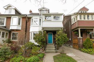 Photo 32: 246 Strathmore Boulevard in Toronto: Danforth House (2-Storey) for sale (Toronto E03)  : MLS®# E5219540
