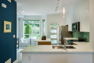 """Photo 6: 61 15 FOREST PARK Way in Port Moody: Heritage Woods PM Townhouse for sale in """"DISCOVERY RIDGE"""" : MLS®# R2592659"""