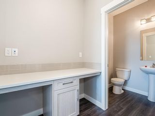 Photo 11: 32 SKYVIEW Parade NE in Calgary: Skyview Ranch Row/Townhouse for sale : MLS®# C4289138