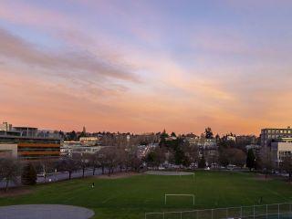 Photo 19: 302 930 E 7TH AVENUE in Vancouver: Mount Pleasant VE Condo for sale (Vancouver East)  : MLS®# R2338947