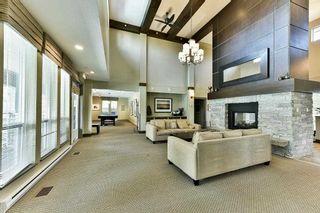 "Photo 18: 10 2729 158 Street in Surrey: Grandview Surrey Townhouse for sale in ""KALEDEN"" (South Surrey White Rock)  : MLS®# R2162952"