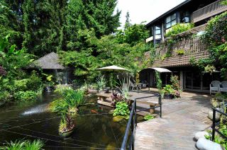"""Photo 15: 114 7377 SALISBURY Avenue in Burnaby: Highgate Condo for sale in """"THE BERESFORD"""" (Burnaby South)  : MLS®# R2142159"""