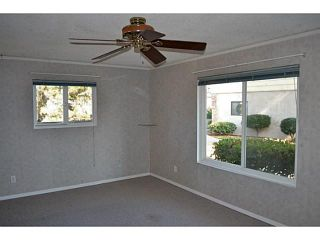 Photo 7: SANTEE Condo for sale : 3 bedrooms : 7889 Rancho Fanita Drive #A