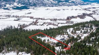 Photo 3: 7 6500 Southwest 15 Avenue in Salmon Arm: Gleneden House for sale : MLS®# 10221484